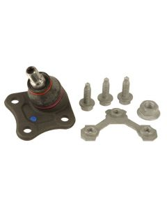 Ball Joint, Left, Lemforder (MK4)