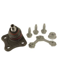 Ball Joint, Right, Lemforder (MK4)
