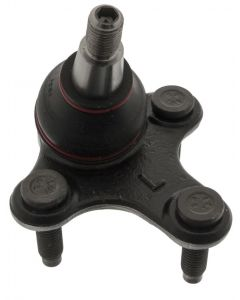 Ball Joint, Left (B6 Passat/CC)