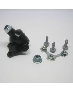 Ball Joint, Left (MK4)