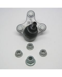 Ball Joint, Left (MK5/MK6)