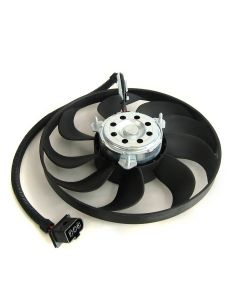 Radiator Fan (290mm) **CLEARANCE**
