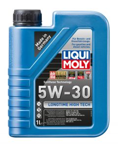 Liqui Moly Longtime High Tech, 5W30 (1L)