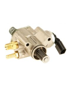 FSI High Pressure Fuel Pump