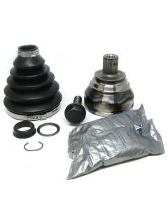 Outer CV Joint Kit (MK5/6) **CLEARANCE**