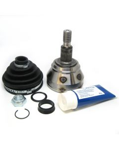 Outer CV Joint Kit (1.8T/2.8/BEW) **CLEARANCE**