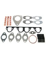 Turbo Install Kit (ALH)